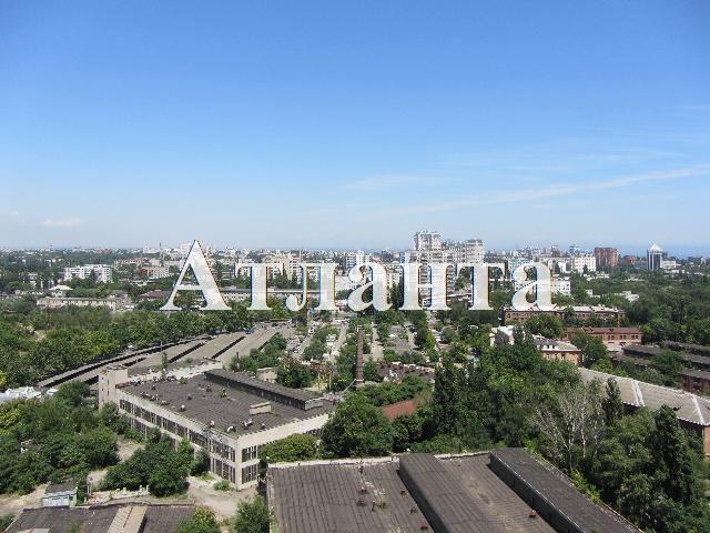 Продается 3-комнатная квартира в новострое на ул. Артиллерийская — 75 000 у.е. (фото №6)