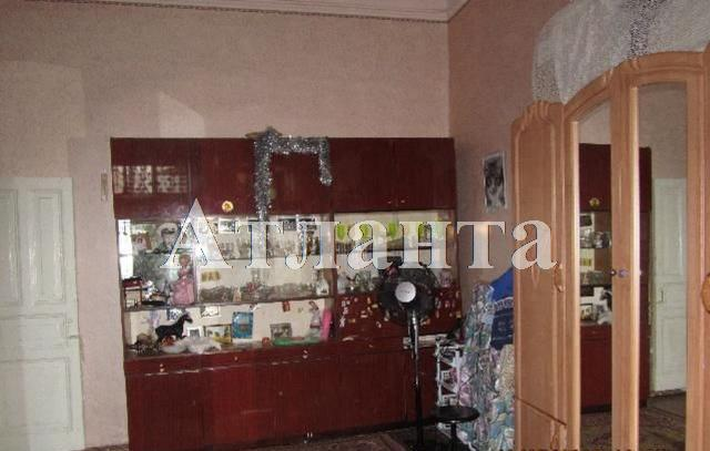 Продается 4-комнатная квартира на ул. Семинарская — 100 000 у.е. (фото №2)