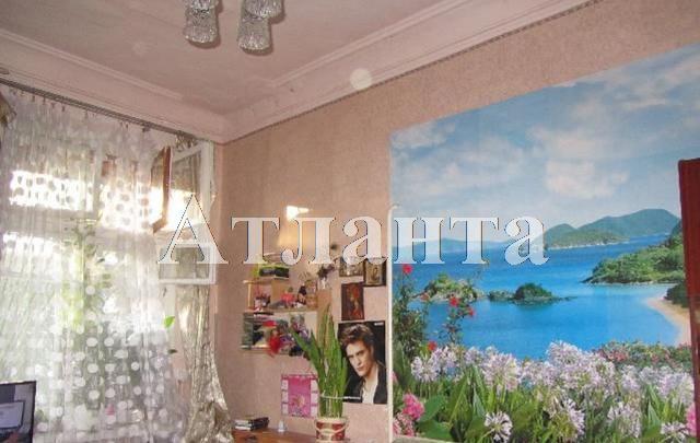 Продается 4-комнатная квартира на ул. Семинарская — 100 000 у.е. (фото №3)