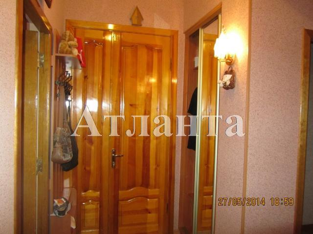 Продается 2-комнатная квартира на ул. Малая Арнаутская — 95 000 у.е. (фото №3)