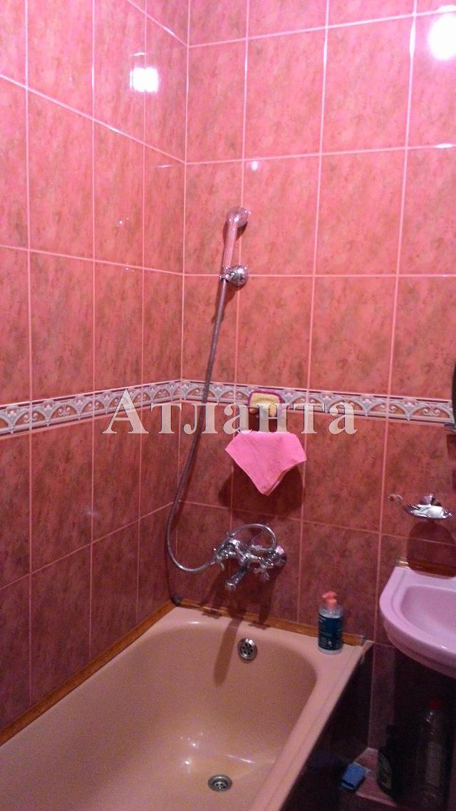 Продается 2-комнатная квартира на ул. Малая Арнаутская — 95 000 у.е. (фото №4)