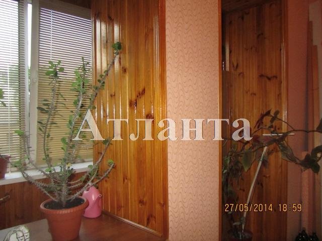 Продается 2-комнатная квартира на ул. Малая Арнаутская — 95 000 у.е. (фото №5)