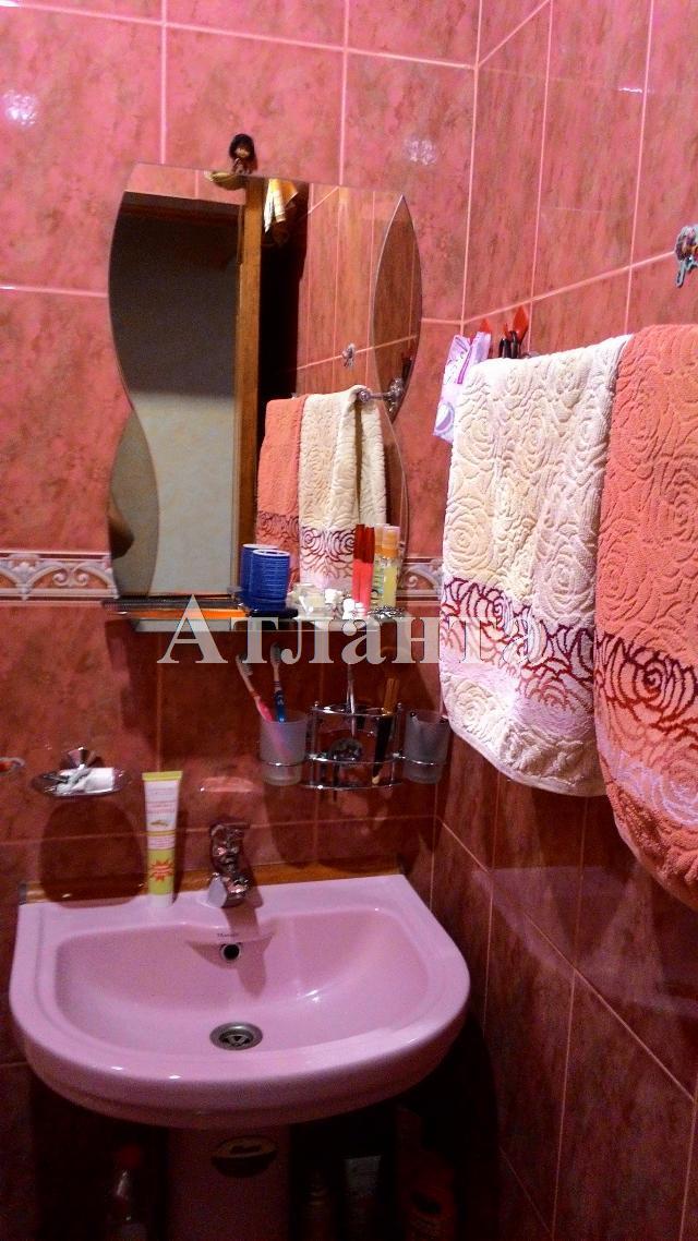 Продается 2-комнатная квартира на ул. Малая Арнаутская — 95 000 у.е. (фото №7)