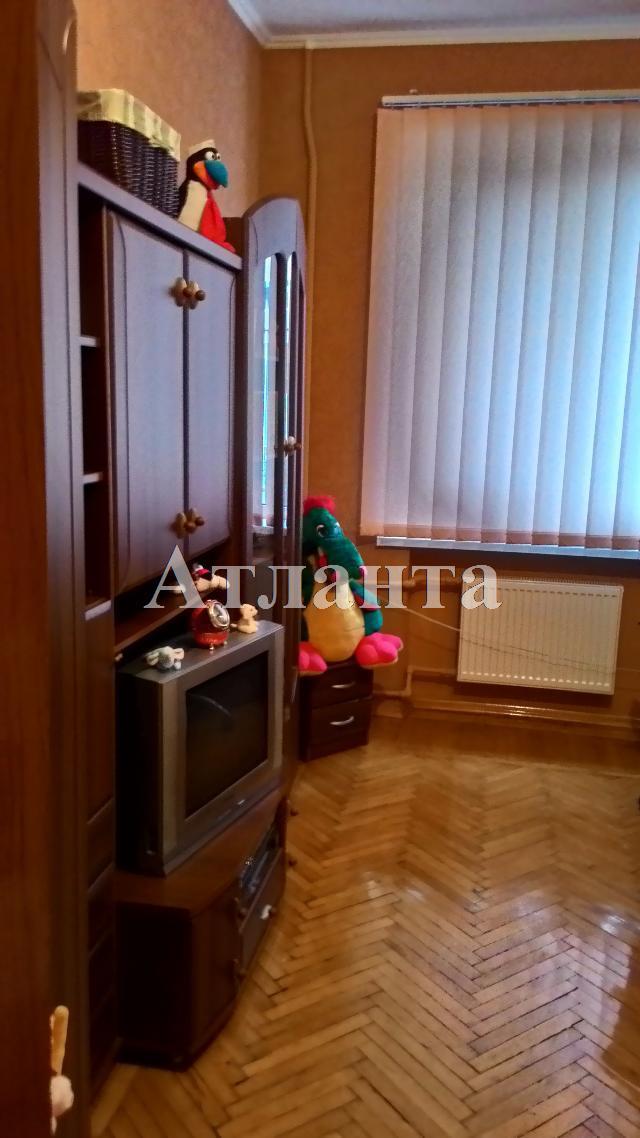 Продается 2-комнатная квартира на ул. Малая Арнаутская — 95 000 у.е. (фото №10)