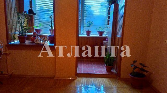 Продается 2-комнатная квартира на ул. Малая Арнаутская — 95 000 у.е. (фото №11)