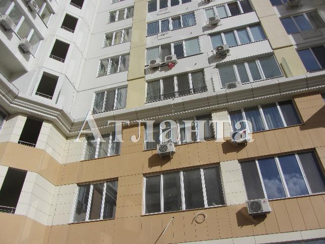 Продается 2-комнатная квартира в новострое на ул. Литературная — 123 000 у.е. (фото №3)