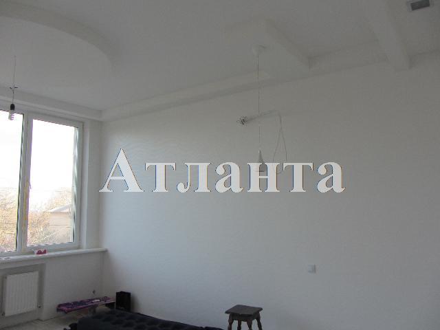 Продается 2-комнатная квартира в новострое на ул. Литературная — 123 000 у.е. (фото №6)