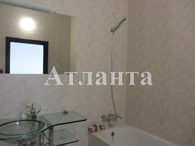 Продается 2-комнатная квартира в новострое на ул. Литературная — 123 000 у.е. (фото №9)