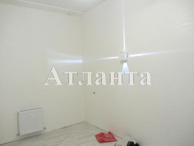 Продается 2-комнатная квартира в новострое на ул. Литературная — 123 000 у.е. (фото №10)