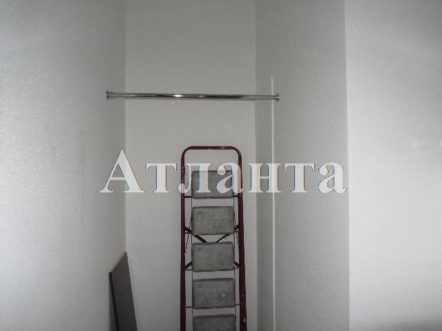 Продается 2-комнатная квартира в новострое на ул. Литературная — 123 000 у.е. (фото №11)