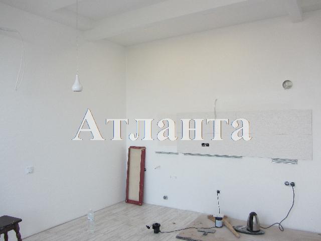 Продается 2-комнатная квартира в новострое на ул. Литературная — 123 000 у.е. (фото №12)