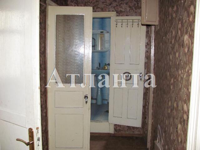 Продается 3-комнатная квартира на ул. Вознесенский Пер. — 45 000 у.е. (фото №2)