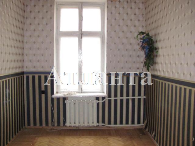 Продается 3-комнатная квартира на ул. Вознесенский Пер. — 45 000 у.е. (фото №3)