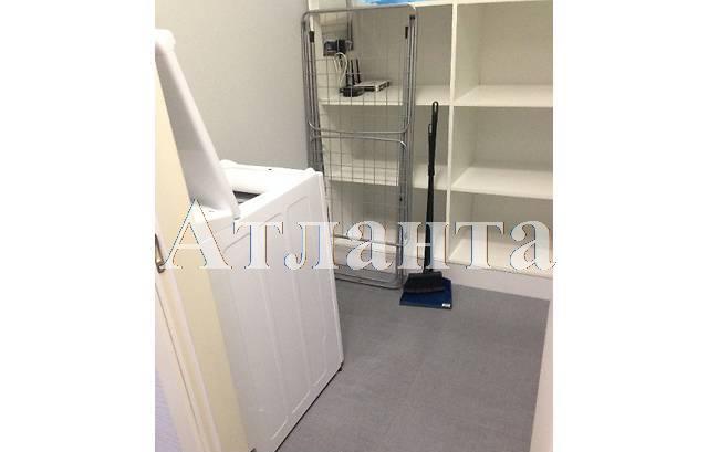 Продается 2-комнатная квартира в новострое на ул. Литературная — 210 000 у.е. (фото №3)