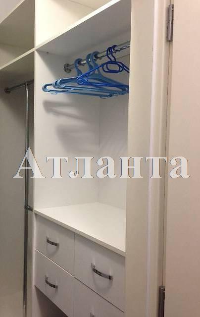 Продается 2-комнатная квартира в новострое на ул. Литературная — 210 000 у.е. (фото №5)