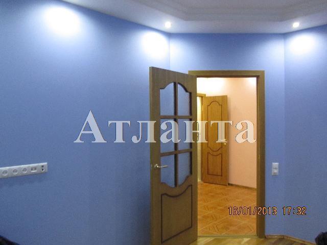 Продается 2-комнатная квартира в новострое на ул. Светлый Пер. — 130 000 у.е. (фото №10)