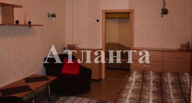 Продается 1-комнатная квартира на ул. Проспект Шевченко — 68 000 у.е.