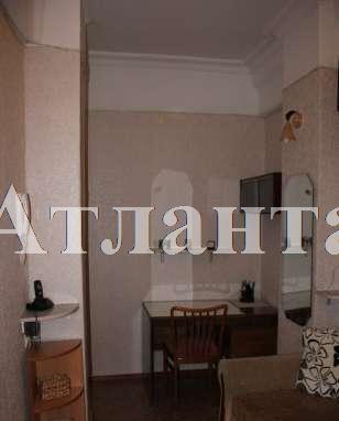 Продается 1-комнатная квартира на ул. Проспект Шевченко — 68 000 у.е. (фото №2)