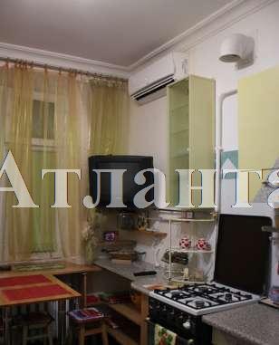 Продается 1-комнатная квартира на ул. Проспект Шевченко — 68 000 у.е. (фото №3)