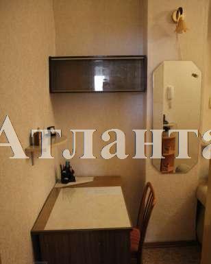 Продается 1-комнатная квартира на ул. Проспект Шевченко — 68 000 у.е. (фото №5)