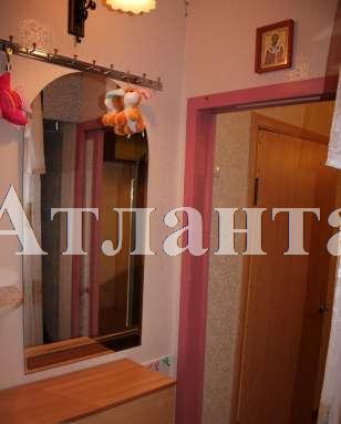 Продается 1-комнатная квартира на ул. Проспект Шевченко — 68 000 у.е. (фото №6)