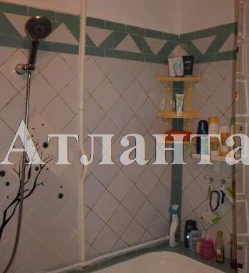 Продается 1-комнатная квартира на ул. Проспект Шевченко — 68 000 у.е. (фото №7)