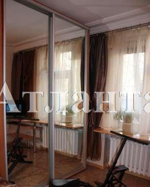 Продается 1-комнатная квартира на ул. Проспект Шевченко — 68 000 у.е. (фото №8)