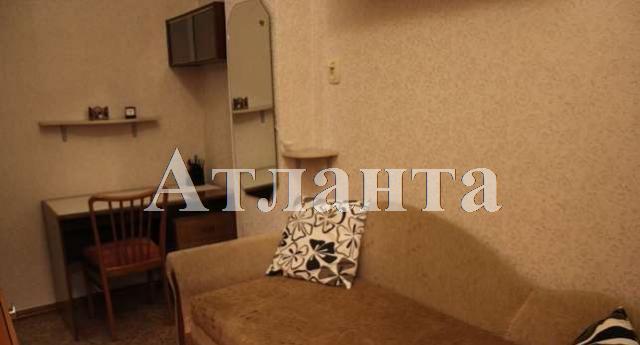 Продается 1-комнатная квартира на ул. Проспект Шевченко — 68 000 у.е. (фото №9)