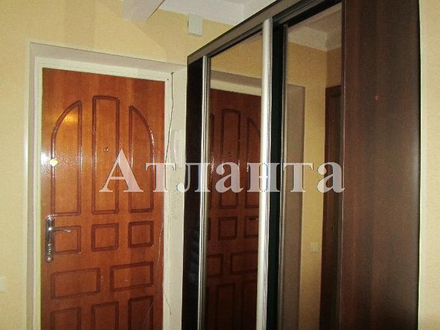 Продается 3-комнатная квартира в новострое на ул. Александра Невского — 75 000 у.е. (фото №8)