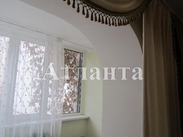 Продается 3-комнатная квартира в новострое на ул. Александра Невского — 75 000 у.е. (фото №9)