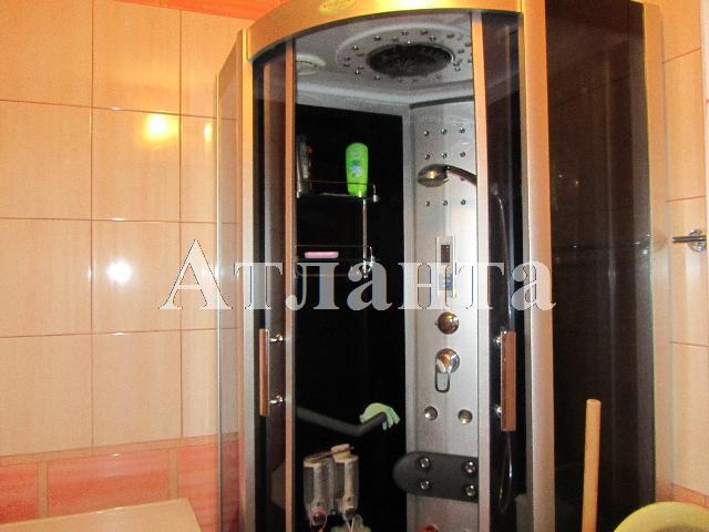 Продается 3-комнатная квартира в новострое на ул. Александра Невского — 75 000 у.е. (фото №10)