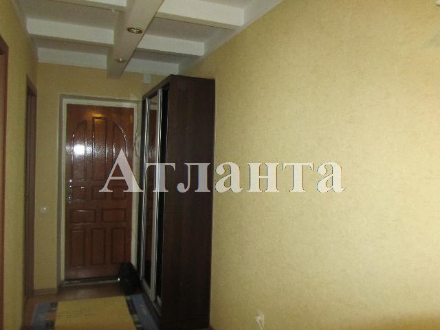 Продается 3-комнатная квартира в новострое на ул. Александра Невского — 75 000 у.е. (фото №12)