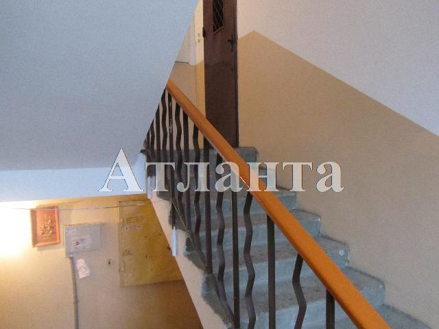 Продается 3-комнатная квартира в новострое на ул. Александра Невского — 75 000 у.е. (фото №13)