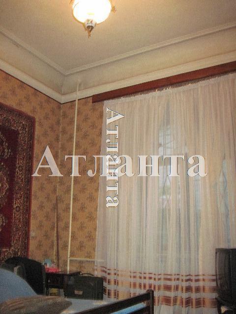 Продается 2-комнатная квартира на ул. Спиридоновская — 62 000 у.е. (фото №4)