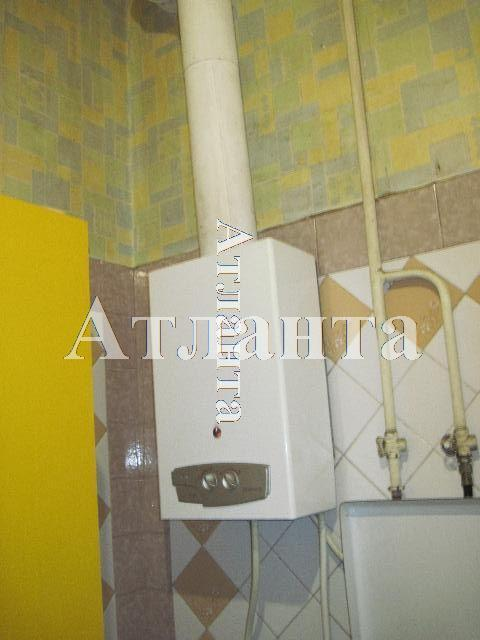 Продается 2-комнатная квартира на ул. Спиридоновская — 62 000 у.е. (фото №5)