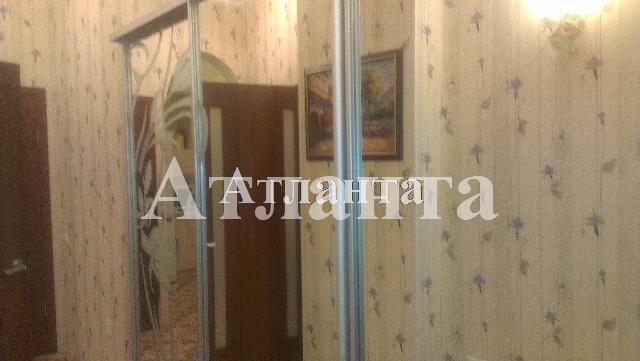 Продается 2-комнатная квартира на ул. Нежинская — 60 000 у.е. (фото №5)
