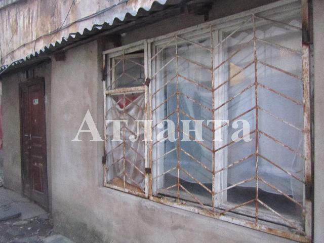 Продается 2-комнатная квартира на ул. Пантелеймоновская — 50 000 у.е.