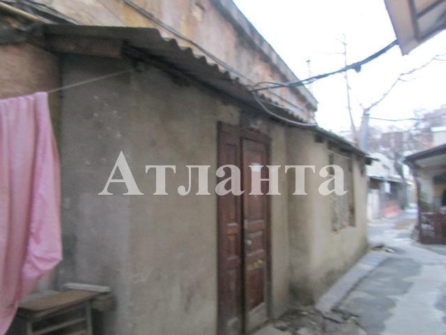 Продается 2-комнатная квартира на ул. Пантелеймоновская — 50 000 у.е. (фото №2)