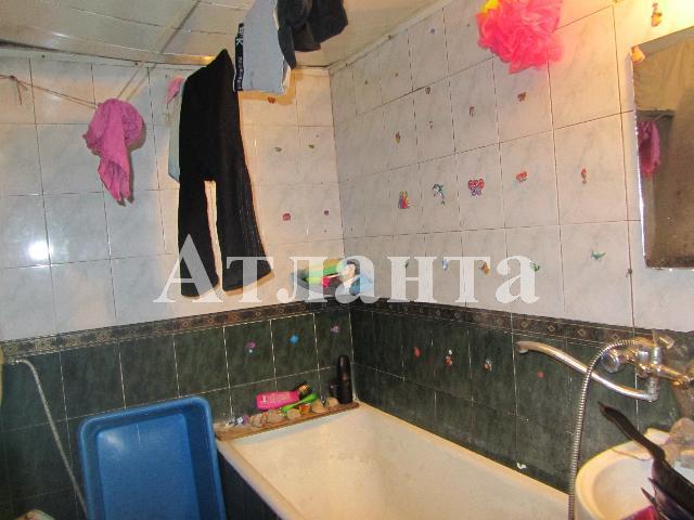 Продается 2-комнатная квартира на ул. Пантелеймоновская — 50 000 у.е. (фото №3)