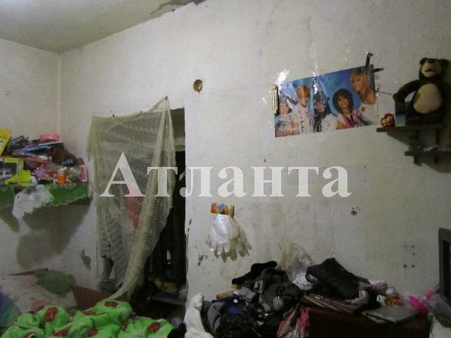 Продается 2-комнатная квартира на ул. Пантелеймоновская — 50 000 у.е. (фото №4)
