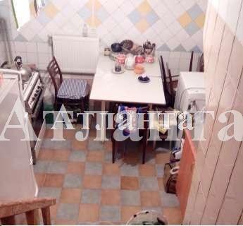 Продается 2-комнатная квартира на ул. Княжеская — 53 000 у.е.