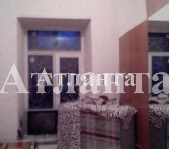 Продается 2-комнатная квартира на ул. Княжеская — 53 000 у.е. (фото №2)