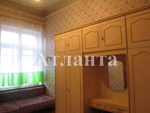 Продается 3-комнатная квартира на ул. Пироговская — 94 000 у.е. (фото №2)