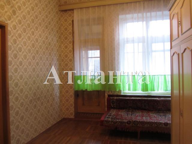 Продается 3-комнатная квартира на ул. Пироговская — 94 000 у.е. (фото №3)