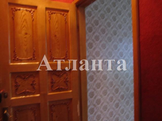 Продается 3-комнатная квартира на ул. Пироговская — 94 000 у.е. (фото №4)