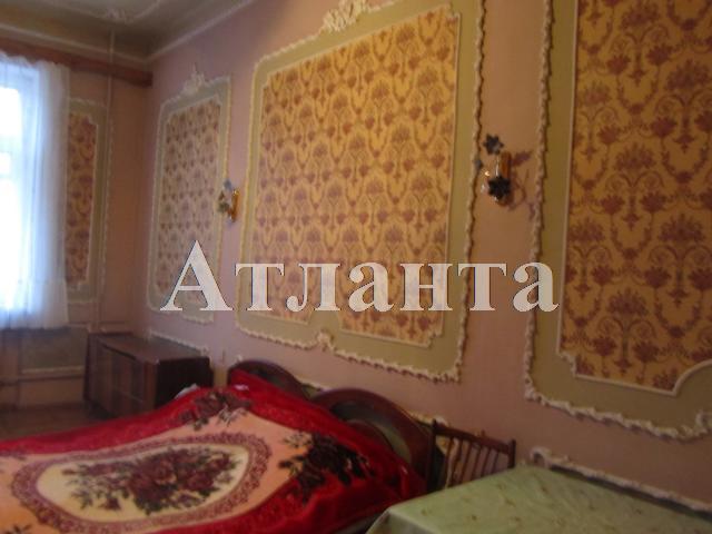 Продается 3-комнатная квартира на ул. Пироговская — 94 000 у.е. (фото №5)