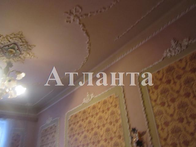 Продается 3-комнатная квартира на ул. Пироговская — 94 000 у.е. (фото №6)