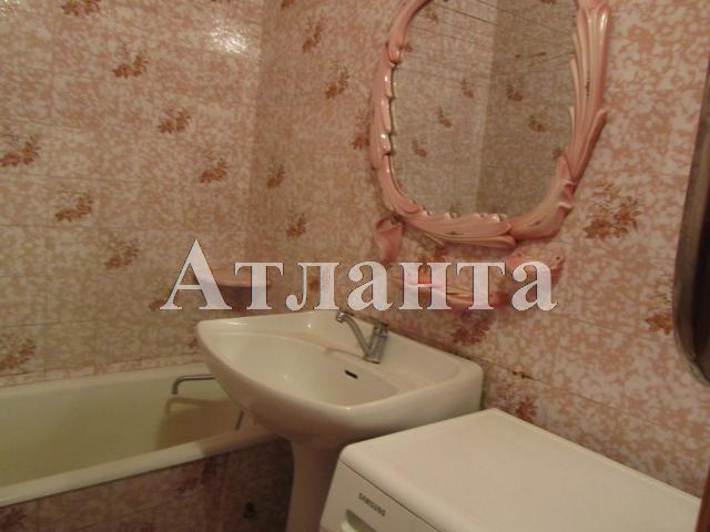 Продается 3-комнатная квартира на ул. Пироговская — 94 000 у.е. (фото №7)