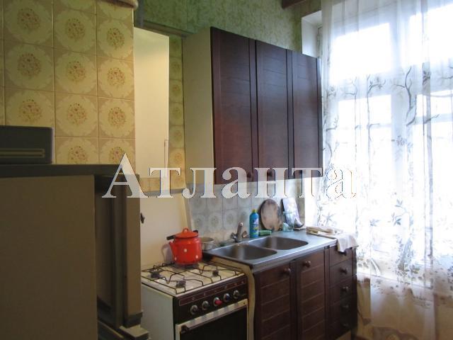 Продается 3-комнатная квартира на ул. Пироговская — 94 000 у.е. (фото №8)