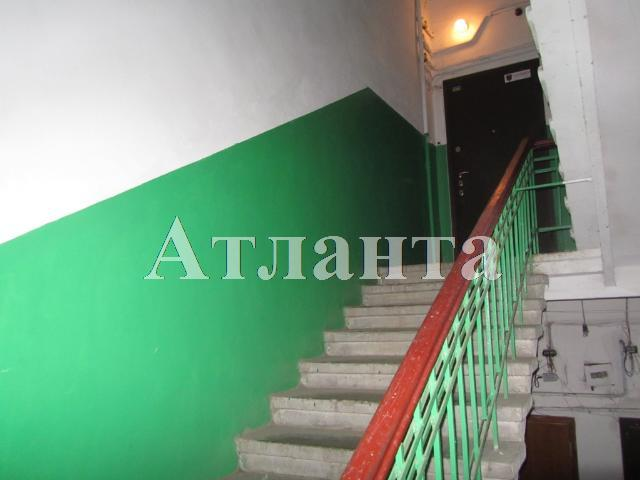 Продается 3-комнатная квартира на ул. Пироговская — 94 000 у.е. (фото №9)